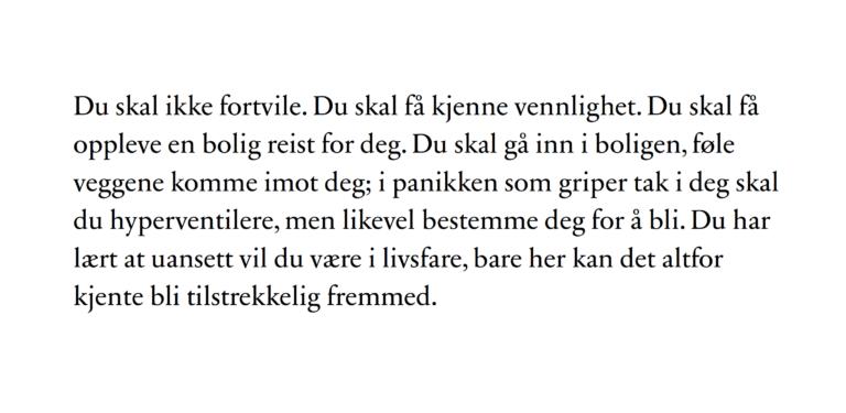 Skjermbilde 2019-11-14 kl. 11.04.29
